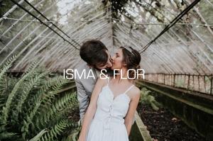 Flor&Isma,-12